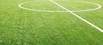 EL_0012s_0004_Football - grass_0