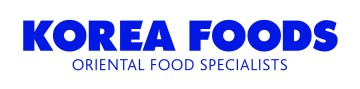 Korea Foods