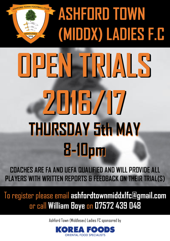 May-Trials-Poster